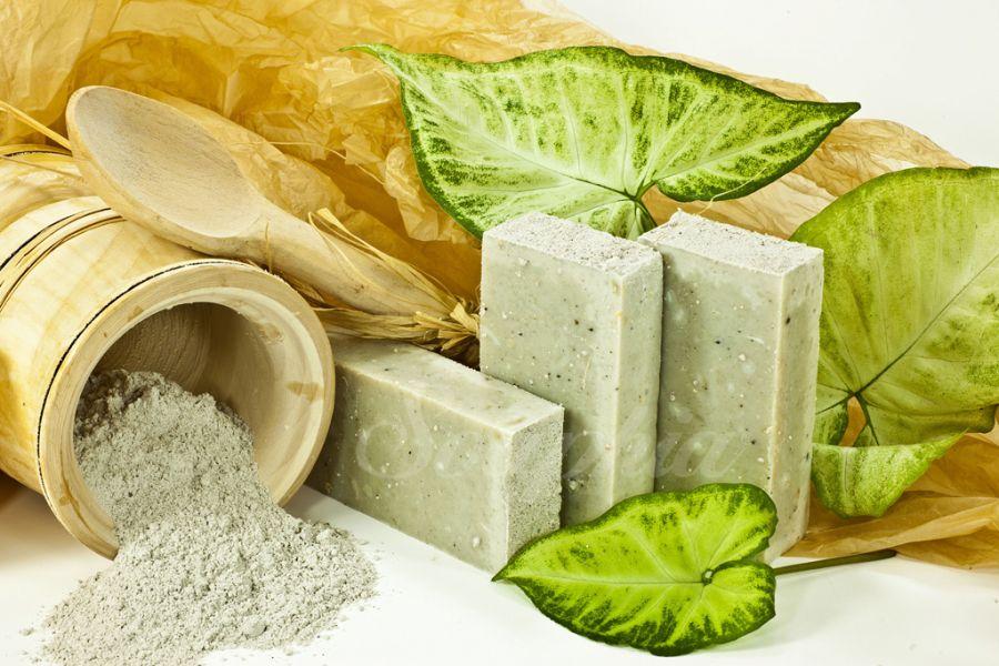 doğal sabunlar mı sıvı sabunmu