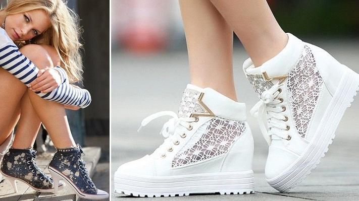 Converse Ayakkabı ve Çanta Modelleri | SuperStep