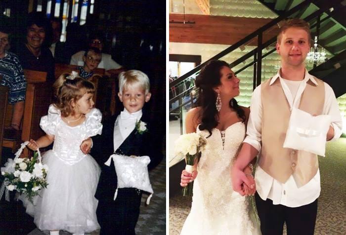 Muhteşem Düğünler
