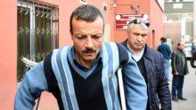Kayseri'de oğlunu boğarak öldüren babadan kan donduran savunma