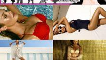 2011 Zeki Triko Mayo Bikini Modelleri
