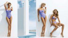 2015 Mayo ve Bikini Modelleri
