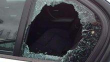 Annesi Aracın İçinde Unutunca Sıcaktan Ölmek Üzere Olan Çocuğu Polis Kurtardı