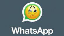 WhatsApp kullanamayacak telefonlar / Son tarih 31 Aralık