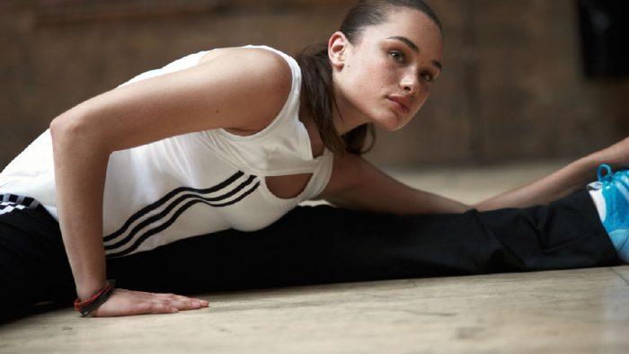 Adidas Marka Bayan Eşofman Takımları