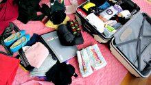 Bavul Hazırlamanın Püf Noktaları Nelerdir?