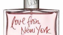 Parfüm Love From New York DKNY