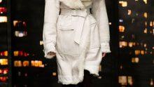 Donna Karan Kış Koleksiyonu