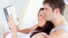 Erkekler Hamile Eşlerine Nasıl Destek Olmalı?