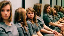 Fotoğrafta Kaç Kız Çocuğu Olduğunu Kimse Söyleyemiyor – Sizin Fikriniz Ne?