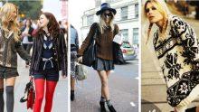 Genç Kızlar İçin Stil Önerileri