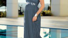 Hamile Kıyafetleri Hakkında Merak Edilenler