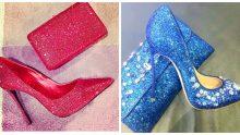 Çok Şık Ayakkabı Çanta Kombin Örnekleri