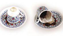 Kahve Falındaki Sembollerin Anlamları