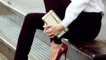 Pantolon Modeline Göre Ayakkabı Seçimi Nasıl Yapılmalı?