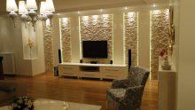 Dekorasyonda  En Son Trend Duvar Panelleri