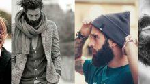 Moda Sakal Modelleri Nelerdir?