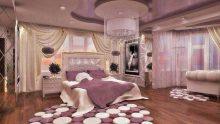 Yataş Yatak Örtüsü Tasarımları