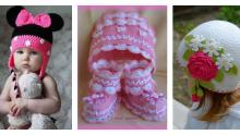 Yazlık Çocuk Şapka Modelleri