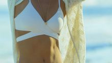 Yeni Sezonun Trend Plaj Kıyafetleri