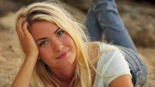 Rus kadınlarının güzellik ve gençlik sırları