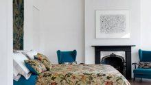 Japon Stili Yatak Odası Tasarımları