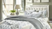 Yatak Odanızdaki Küçük Dokunuşlar