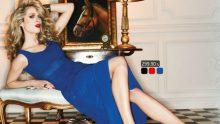 Adil Işık Yeni Sezon  İlkbahar Yaz Gece Elbisesi Modelleri