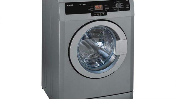 Arçelik Çamaşır ve Kurutma Makine Modelleri