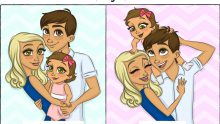 Anne baba olduktan sonra hayatımızda değişenler..