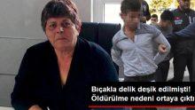 Emekli Öğretmeni 'Teminat Parası' Yüzünden Öldürmüşler