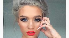 Instagramın Yeni Popüler Saç Modelleri
