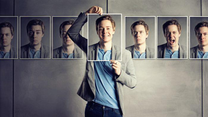 İlişkilere Bakış Açılarına Göre İlginç Erkek Tipleri