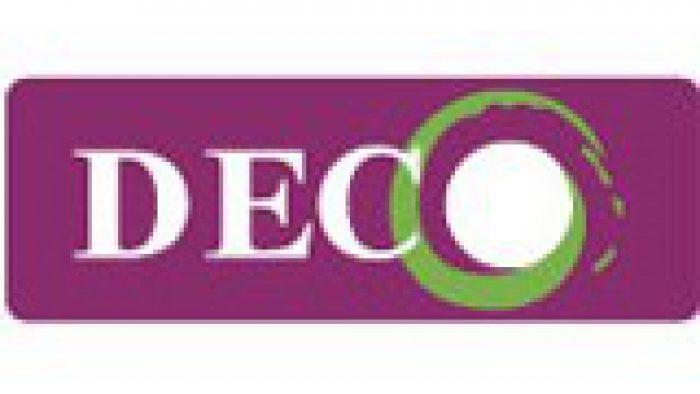 Deco Marka Halı Modelleri
