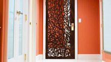 Dekoratif Kapı Tasarımları