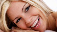 Porselen Laminate Kaplamalar (Dental Veneers)