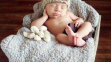 Dinlenme ve Uyku