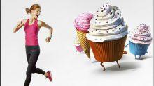 Doğru diyetin püf noktaları nelerdir?