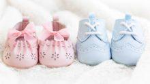 Bebeğimizin İlk Ayakkabısı Nasıl Olmalı?