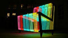 Işıklı Modern Tasarımlar