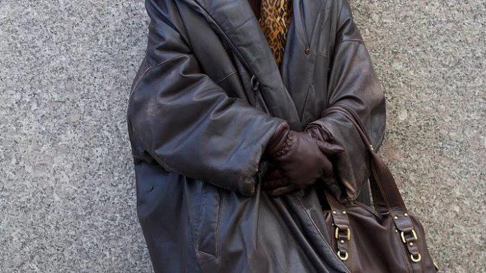 Aradan Yıllar Geçse de Tarzından Taviz Vermeyen Kadınlar