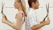 İkili ilişkilerde, Rahatsız Eden Davranışlar