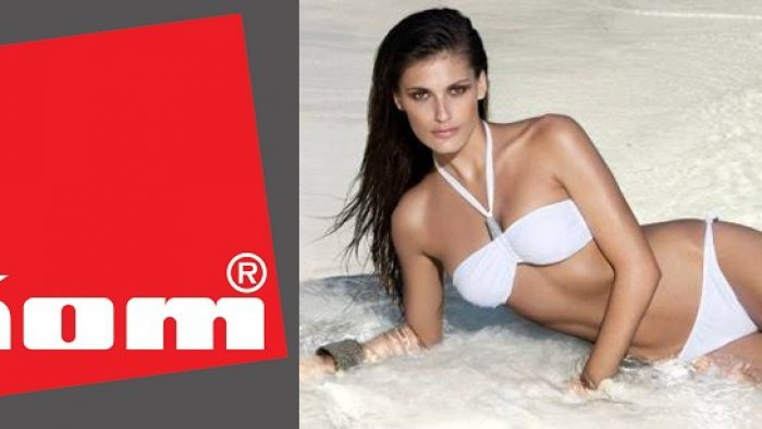 Kom 2011 Bikini Mayo Modelleri