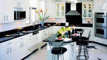 Mutfak Yerleştirirken Yapılan Yanlışlar Nelerdir?