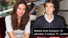 İbrahim Kutluay: Demet Şener'e El Altından 2 Milyon TL Verdim