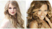 Ünlülerin Saç Renkleri ve Modelleri