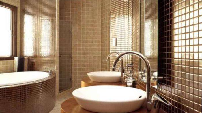 Çanakkale Seramik Antre Banyo Mutfak Fayansları