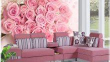 Evinizin Havasını Değiştiren Duvar Kağıtları