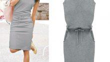 Yeni Trend Moda Yazlık Elbiseler