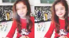 Sosyal Medyada Anne Skandalı